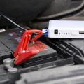 get-smart-ismanusis-prietaisas-krauna-akumuliatoriu-automobilio-telefona-plansete-navigacija-nesiojama-baterija-nr15