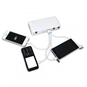 get-smart-ismanusis-prietaisas-krauna-akumuliatoriu-automobilio-telefona-plansete-navigacija-nesiojama-baterija-nr2