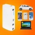 get-smart-ismanusis-prietaisas-krauna-akumuliatoriu-automobilio-telefona-plansete-navigacija-nesiojama-baterija-nr4
