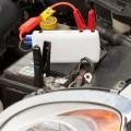 get-smart-ismanusis-prietaisas-krauna-akumuliatoriu-automobilio-telefona-plansete-navigacija-nesiojama-baterija-nr5