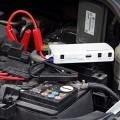 get-smart-ismanusis-prietaisas-krauna-akumuliatoriu-automobilio-telefona-plansete-navigacija-nesiojama-baterija-nr6