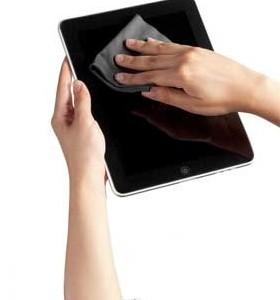 get-smart-mikropluoste-sluoste-valyti-lieciamo-ekrano-prietaisus-nr1