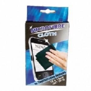 get-smart-mikropluoste-sluoste-valyti-lieciamo-ekrano-prietaisus-nr2