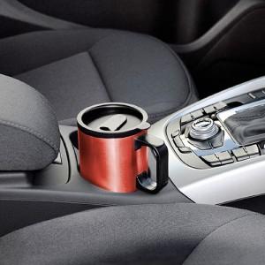 get-smart-sylantis-automobilinis-termosas-puodelis-nr2