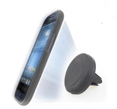 get-smart-automobilinis-telefono-magnetinis-laikiklis-nr1
