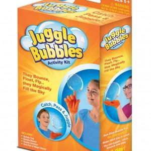 get-smart-ismanieji-zaislai-juggle-bubble-galima-liesti-muilo-burbulus-nr1