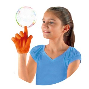 get-smart-ismanieji-zaislai-juggle-bubble-galima-liesti-muilo-burbulus-nr2