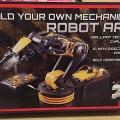 get-smart-ismanieji-zaislai-roboto-ranka-konstruktorius-nr4