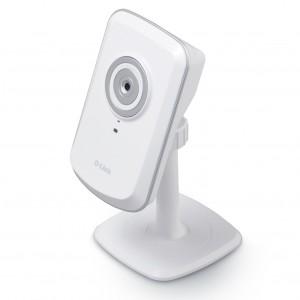 get-smart-ismanieji-prietaisai-beviele-wifi-kamera-dcs-930l-stebekite-viska-kas-jums-brangu-nr2