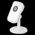 get-smart-ismanieji-prietaisai-beviele-wifi-kamera-dcs-930l-stebekite-viska-kas-jums-brangu-nr3