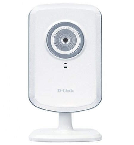 get-smart-ismanieji-prietaisai-beviele-wifi-kamera-dcs-930l-stebekite-viska-kas-jums-brangu-nr4