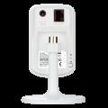 get-smart-ismanieji-prietaisai-beviele-wifi-kamera-dcs-930l-stebekite-viska-kas-jums-brangu-nr5
