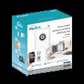 get-smart-ismanieji-prietaisai-beviele-wifi-kamera-dcs-930l-stebekite-viska-kas-jums-brangu-nr6