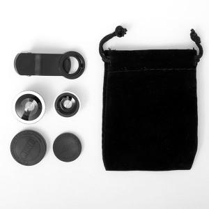 Get-Smart-Ismanieji-prietaisai-telefono-kameros-lesiu-rinkinys-zuvies-akis-asmenukems-nr2