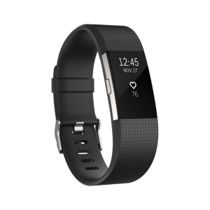 Get-Smart-Ismanioji-aktyvumo-apyranke-fitbit-charge-2-sirdies-ritmas-gps-sekimas-nr1