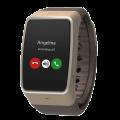 Get-Smart-Ismanusis-laikrodis-su-sirdies-ritmo-matavimu-kalbejimo-funkcija-ilgalaike-baterija-nr2