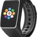Get-Smart-Ismanusis-laikrodis-su-sirdies-ritmo-matavimu-kalbejimo-funkcija-ilgalaike-baterija-nr3