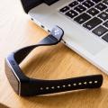 Get-Smart-Ismanusis-laikrodis-su-sirdies-ritmo-matavimu-kalbejimo-funkcija-ilgalaike-baterija-nr4