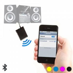 Get-Smart-Ismanusis-prietaisas-aux-to-bluetooth-bevielis-muzikos-imtuvas-nr1