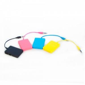 Get-Smart-Ismanusis-prietaisas-aux-to-bluetooth-bevielis-muzikos-imtuvas-nr2