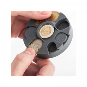 Get-Smart-euro-monetu-deklas-pinigine-nr1