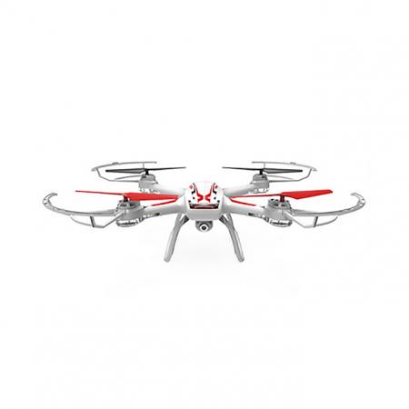 Get-Smart-Ismanieji-Zaislai-Dronas-Syma-X54HC-HD-kokybes-kamera-nr1