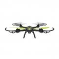 Get-Smart-Ismanieji-Zaislai-Dronas-Syma-X54HC-HD-kokybes-kamera-nr2