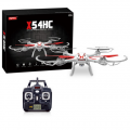 Get-Smart-Ismanieji-Zaislai-Dronas-Syma-X54HC-HD-kokybes-kamera-nr3