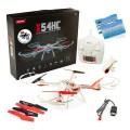Get-Smart-Ismanieji-Zaislai-Dronas-Syma-X54HC-HD-kokybes-kamera-nr4