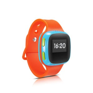 Get-Smart-ismanusis-laikrodis-alcatel-move-time-kids-watch-nr2