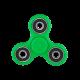 Get-Smart-Ismanieji-Zaislai-Fidget-Spinner-nr1