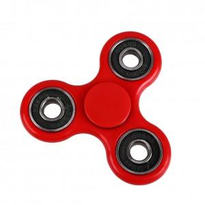 Get-Smart-Ismanieji-Zaislai-Fidget-Spinner-nr3