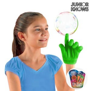 Get-Smart-Ismaniosios-dovanos-burbulu-pirstines-nr1