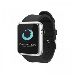 Get-Smart-Ismanusis-laikrodis-su-kalbejimo-funkcija-nr2
