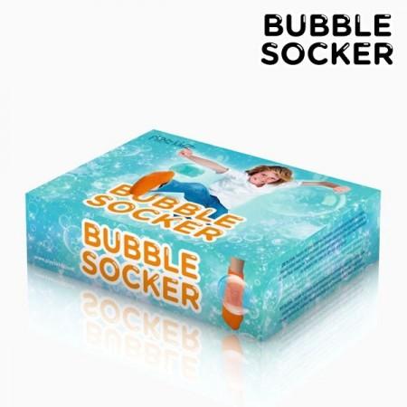 Get-Smart-burbulu-kojines-nr1