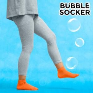 Get-Smart-burbulu-kojines-nr2