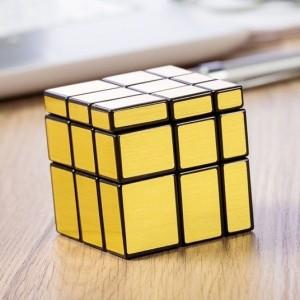 Get-Smart-ismaniosios-dovanos-ismanieji-zaislai-3d-rubikas-kubikas-nr1