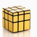 Get-Smart-ismaniosios-dovanos-ismanieji-zaislai-3d-rubikas-kubikas-nr2
