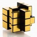 Get-Smart-ismaniosios-dovanos-ismanieji-zaislai-3d-rubikas-kubikas-nr3
