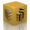 Get-Smart-ismaniosios-dovanos-ismanieji-zaislai-3d-rubikas-kubikas-nr4