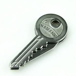 Get-Smart-ismaniosios-dovanos-peilis-raktas-nr2