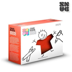 Get-Smart-vaikiskas-pledas-su-rankovemis-nr2