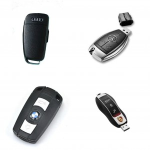 Get-Smart-Ismaniosios-dovanos-usb-automobilio-raktas-16gb-nr1