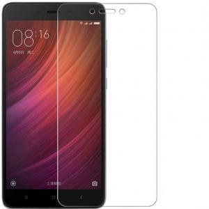 Get-Smart-Ismaniosios-dovanos-apsauginis-grudintas-stiklas-Xiaomi-telefonams-nr1
